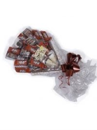 Favors and Flavors Local Chocolate Gift Basket Delivery Service Philadelphia