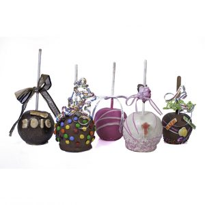 chocolateapples