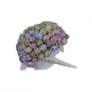 lollipop bouquets