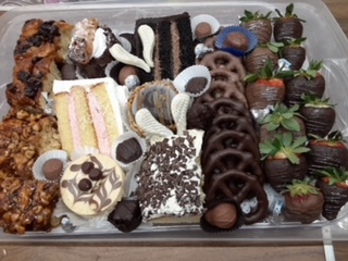 flavor-favors-best-party-tray